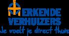 erkende verhuizers logo