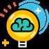 flexibel icoon